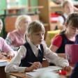 В  школах Сергиева Посада отменили справки