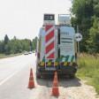 Автолюбители против дорожных камер
