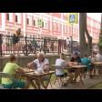 Шахматы по выходным в Сергиевом Посаде