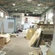 Предприятие «Электроизоляционные детали» работает на рынке продажи с 2011 года в Хотькове