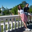 Город при монастыре: подкаст «Путь‑дорога» расскажет про Сергиев Посад