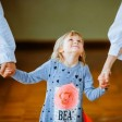 С начала года  33 детей-сирот обрели семью в Сергиево-Посадском г.о.