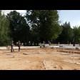 Депутатская комиссия проверила ход работ по реконструкции бульвара Кузнецова