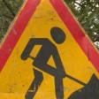 Участок дороги от поселка НИИРП до Скита Параклита будет перекрыт в связи с дорожными работами