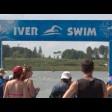 На Торбеевом озере состоялся заплыв серии соревнований Iver Swim