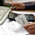 О сроках перечисления компенсации по оплате жилого помещения, взноса на капремонт общего имущества в г.о. Сергиев-Посад