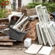 Как утилизировать строительный мусор
