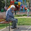 Пенсионерам положена компенсация за обращение с твёрдыми бытовыми отходами