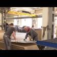 Сергиево-Посадский завод строительных материалов и конструкций работает 15 лет