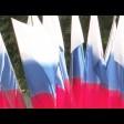19 сентября состоятся выборы в Госдуму и в Московскую областную думу