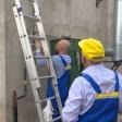 За отказ от заключения договора собственнику дома могут отключить газ