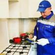 Новые правила обслуживания газового оборудования