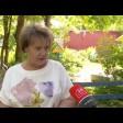 Ольга Дударева - о подготовке к учебному году
