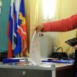 Выборы в Госдуму и Мособлдуму в этом году будут трехдневными