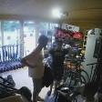 В Скитских прудах украли два самоката
