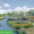 Приглашаем на обсуждение обустройства набережной реки Копнинка