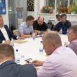 В Общественной палате обсудили планы развития благоустройства городской среды