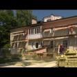О ремонте общежитий в Пересвете