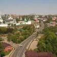Депутаты приняли генеральный план Сергиево-Посадского городского округа
