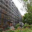 Дом на Черняховского отремонтируют на 60 миллионов рублей