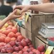 Работает горячая линия по качеству овощей и фруктов