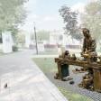 В Сергиевом Посаде установят памятник создателю русской матрешки