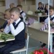 Как подготовить первоклассника к 1 сентября рассказала Наталья Дороничева.