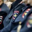Труп полицейского в Сергиевом Посаде