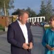 Итоги недели с Михаилом Токаревым | Постскриптум