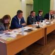 Перспективы ЖК «Покровский-2» | Тема