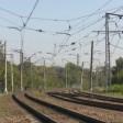 На ЖД станциях и переездах проходят рейды по безопасности