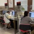 Цифровую зону МФЦ в Сергиевом Посаде оснастили новым оборудованием