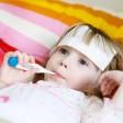 Больничный по уходу за ребёнком будут оплачивать на 100%