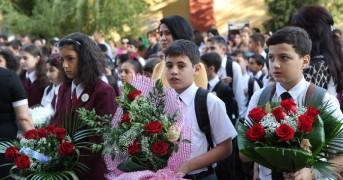 День-знаний-в-Азербайджане