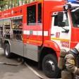 В МФЮА прошла плановая учебно-практическая тренировка по эвакуации