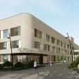 Больнично‑поликлинический комплекс построят в Сергиево‑Посадском округе в 2024 году