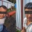 Трое мигрантов изнасиловали и убили 65-летнюю женщину?