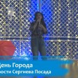 Первоклассный праздник в ДК Гагарина