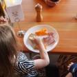 Как родителям оценить питание в школьной столовой