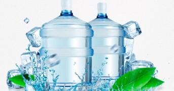 butilirovannaya-voda-s-dostavkoj