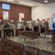 12 сентября в Подмосковье отмечают День сотрудников МФЦ