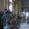 С 14 сентября в Сергиево-Посадском округе начнутся пробные пуски системы отопления