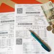 Комиссия при оплате ЖКХ: насколько это законно? Разбираемся в тонкостях вопроса