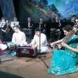 Муниципальный оркестр сыграл с музыкантами из Индии