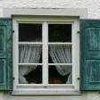 При строительстве Западного объезда в 170 домах заменят окна. Список адресов