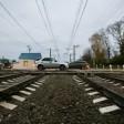 Переезд на Вифанской закроют после строительства тоннеля