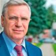 Ушёл из жизни Василий Дмитриевич Гончаров