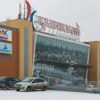 В Сергиево-Посадском районе не нашлось ни одного ТЦ без нарушений