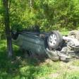 76 ДТП произошло в Сергиево-Посадском районе за неделю