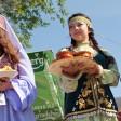 Праздник «Сабантуй» начнется в Сергиевом Посаде с субботы